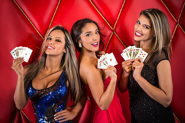 Consejos sobre juegos de casino en línea gratis Ganar dinero real sin depósito