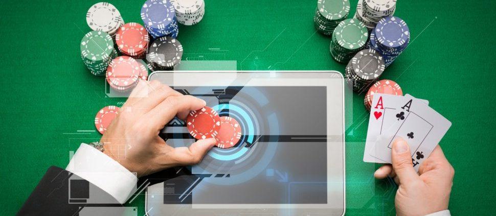 Características del bono de tragamonedas en línea