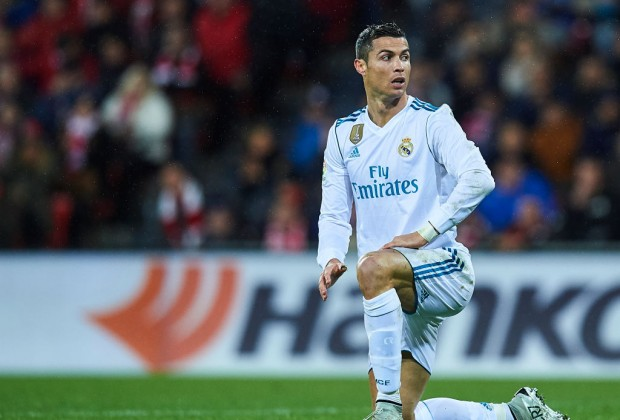 Por qué Ronaldo sigue siendo el mejor